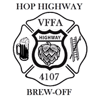 Hop Highway Brew-off